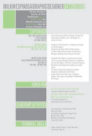 best images about resume cv ideas infographic kick ass resume by ~opesnusquam on