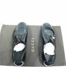 Лакированные туфли <b>Gucci</b> для мужчин - огромный выбор по ...