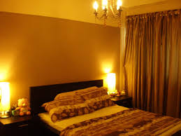 Small Picture Romantic Bedroom Ideas Colors For Master Bedroom Master Bedroom
