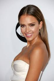 <b>Jessica Alba</b> - 40th Annual People&#39;s Choice Awards - AES-119248-Jessica-Alba