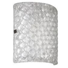 Настенный <b>светильник Lightstar Murano</b> glass <b>602620</b> купить в ...