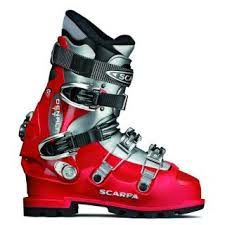 <b>Ботинки</b> для лыж и сноубордов - купить в интернет-магазине ...