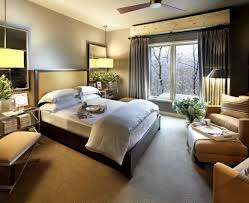 guest bedroom decorating ideas twin beds home office guest room best guest bedroom design amazing home office guest