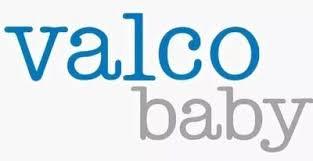 <b>Valco baby</b> - купить в интернет-магазине АнтошкаСПБ в Санкт ...