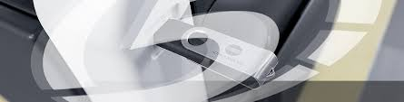 Konica Minolta bizhub C258/C308/C368 подробности и чем лучше ...