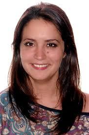 Cynthia Martinez-Garrido - Foto_Cyn