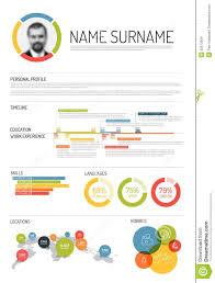 online attractive resume maker resume writing example online attractive resume maker interactive resume builder resume templates vector original mini st cv resume template