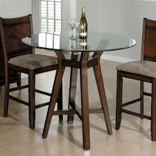 small dining tables sets: small kitchen table sets small kitchen table sets gallery x