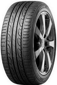 Каталог Шин - Dunlop - <b>Dunlop SP Sport LM704</b> - EcoWheels