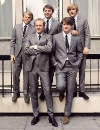the <b>Beach Boys</b> | Members, Songs, Albums, & Facts | Britannica