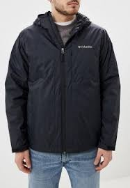 Купить мужские демисезонные <b>куртки Columbia</b> (Коламбия) от 6 ...