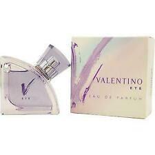 Spray Women <b>Valentino V Ete</b> for sale | eBay