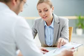 The Exact Words to Use When Negotiating Salary | On Careers | US News A personal business consultation