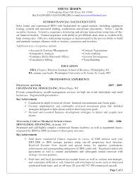 cover letter format examples antonyms sample resumes sample cover letter format examples antonyms wordle beautiful word clouds financial consultant cv template