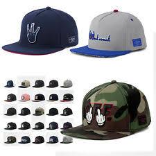 <b>CAYLER &</b> SONS бейсбольная кепка хип-хоп головные уборы для ...