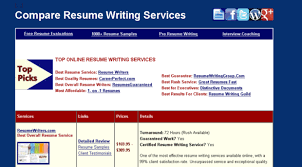 vancouver resume writing service vancouver wa customer service resume