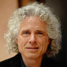 rock star psychologist steven pinker explains why thedress looked rock star psychologist steven pinker explains why thedress looked white not blue