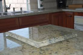 countertops granite marble: granite home improvement granite vs marble the pros and cons listed
