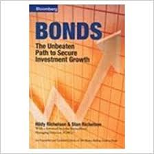 <b>Bonds: The</b> Unbeaten Path to Secure Investment Growth - <b>Hildy</b> ...