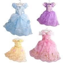 Buy <b>princess dress</b> and get free shipping on AliExpress.com