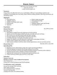 best caregiver resume sample it could help them to their    best caregiver resume sample it could help them to their skills and experiences easily  so  it is important to write good resume