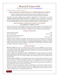 free resume writing templates  seangarrette co  resume writing templates resume