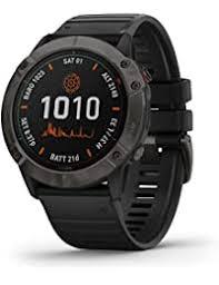 <b>Fashion</b> Smartwatches: <b>Watches</b>: Amazon.co.uk