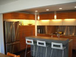 beech wood kitchen cabinets: f white paint wall ceiling schemes decor together dining room recessed lighting white beech pine wood kitchen cabinet light shade pendant lamp chic small