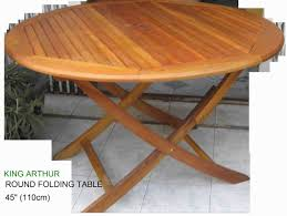 patio table replacement glass ideas  wood table for fair wood patio table designs and replace patio table