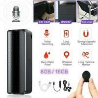 Dictaphones & Voice Recorders <b>Mini USB Digital Pen</b> Audio Voice ...