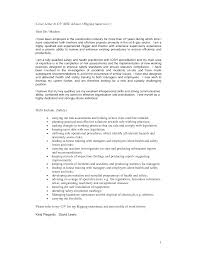construction manager sample resume general manager resume construction manager sample resume sample construction resume badak construction resume cover letter examples