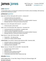 basic resume template samples   resume template databasebasic resume tempaltes     hot to create one