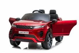 «Детский <b>Электромобиль Range Rover</b>» — Результаты поиска ...