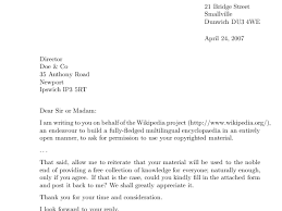 job rejection letter because of salary cipanewsletter patriotexpressus sweet latex templates cover letters exciting