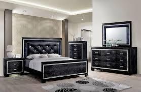 black bedroom furniture deluxe black bedroom furniture hint
