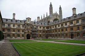Cambridge University Press: To <b>Bend The Knee</b> or To Die in China ...