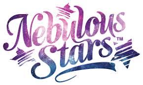 NEBELOUS <b>STAR</b>