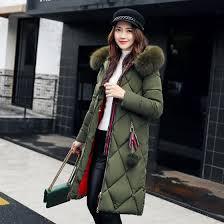 Shop <b>New autumn</b> and <b>winter cotton</b> clothing women long sleeves ...