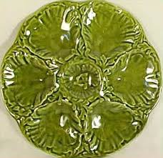 Image result for french majolica