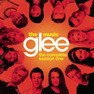 Glee: the Music: The Complete Season 1 CD Collection