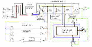 residential wiring diagrams your home photo album   diagramscollection electric house wiring diagram pictures diagrams