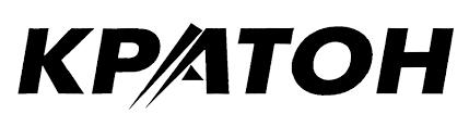 Картинки по запросу кратон\ инструменты  логотип