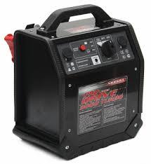 <b>DOUBLE DRIVE</b> 3000 TURBO (PRO) 12-24V (пусковое <b>устройство</b> ...