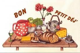 """Résultat de recherche d'images pour """"petit déjeuner au lit"""""""