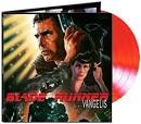 blade runner soundtrack blogspot coupons