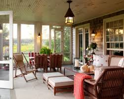 screen porch furniture ideas. screen porch furniture ideas pictures remodel and decor images d