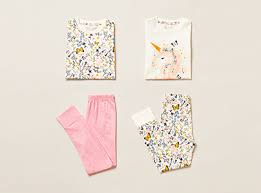 <b>Girls</b> Pyjamas & Nightwear | <b>Girls</b> PJs | Tu clothing
