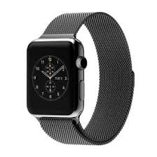 <b>Apple Watch Bands</b> | iWatch Bands | StrapsCo