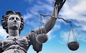 Αποτέλεσμα εικόνας για Η απονομή της δικαιοσύνης