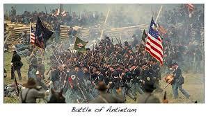 「Battle of Antietam」の画像検索結果
